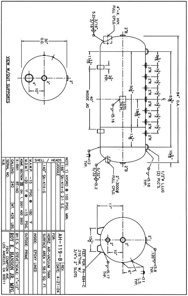 mytee water pump wiring diagram