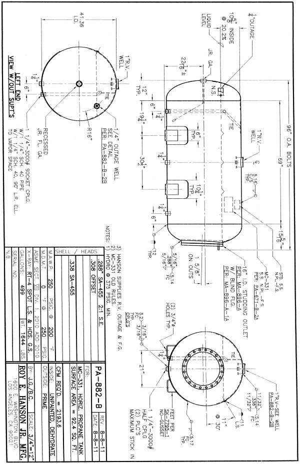 propane auto electrical wiring diagramElectric Quotstoopidquot Loud Horns Ford Truck Enthusiasts Forums #12