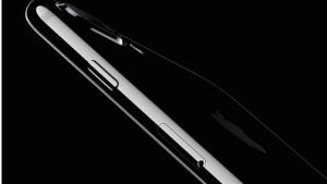 iPhone7(アイフォン7)の予約がまだ間に合うくらい在庫あり?ソフトバンク限定ですけど。