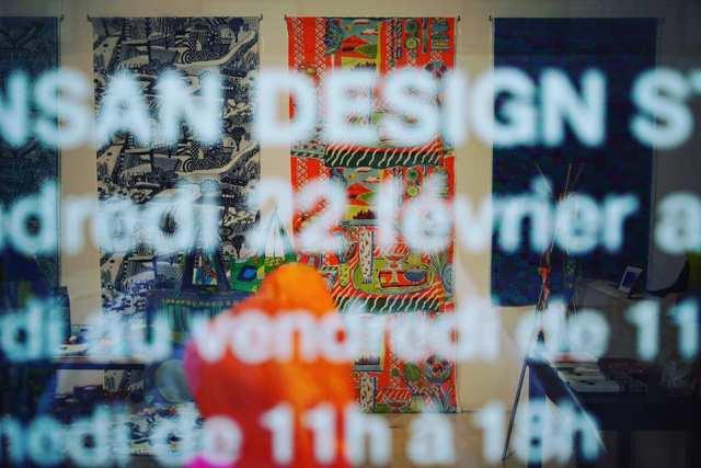 【炭酸デザイン室展_in_PARIS_at_Sway_Gallery_2019_2】