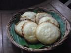 Resep Kue Tradisional Jawa