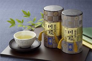 川根茶の日