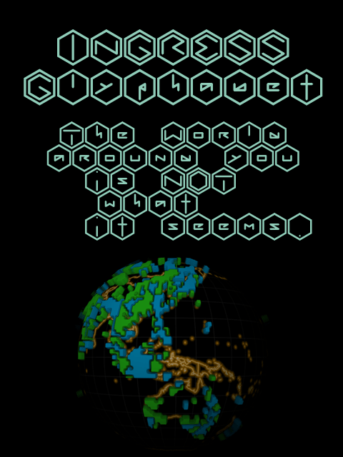 glyphabet_sample