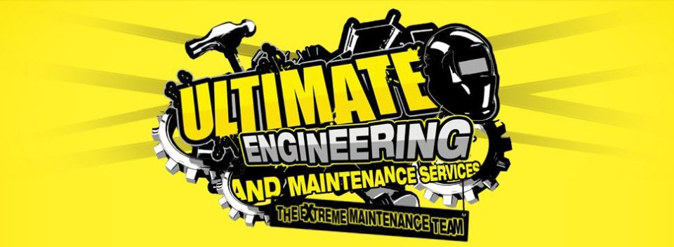 Ultimate Engineering & Maintenance Services