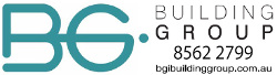 BG Building Group