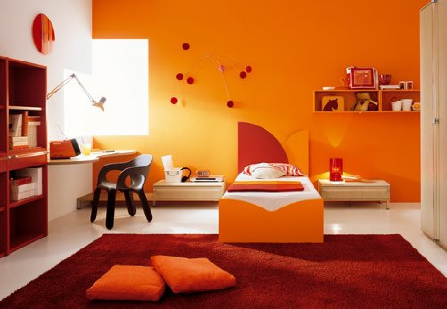 Best Paint Colors For Small Apartments Best Interior Paint Colors For Small Spaces Custom Home