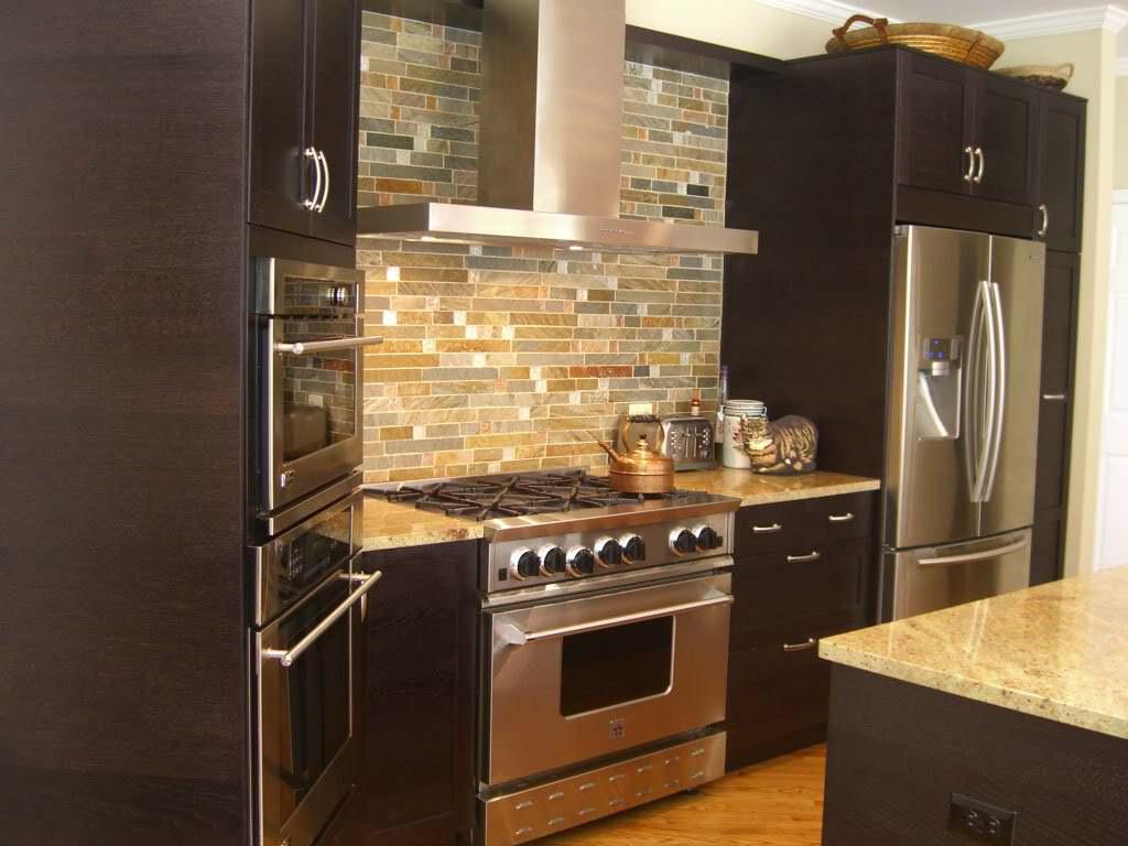 options of ikea kitchen cabinets kitchen cabinets with legs Ancient IKEA Kitchen Cabinets Image 1 of 10