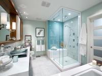 Bathroom Remodeling Ideas On A Budget That Are Budget ...
