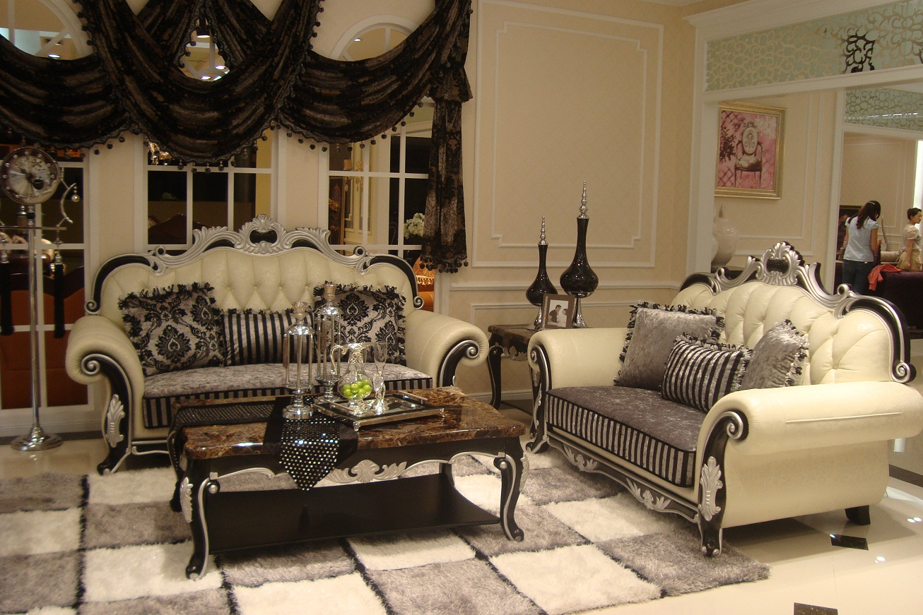 Classic Sofa Styles Sofa Designs Pictures - Classic sofa styles