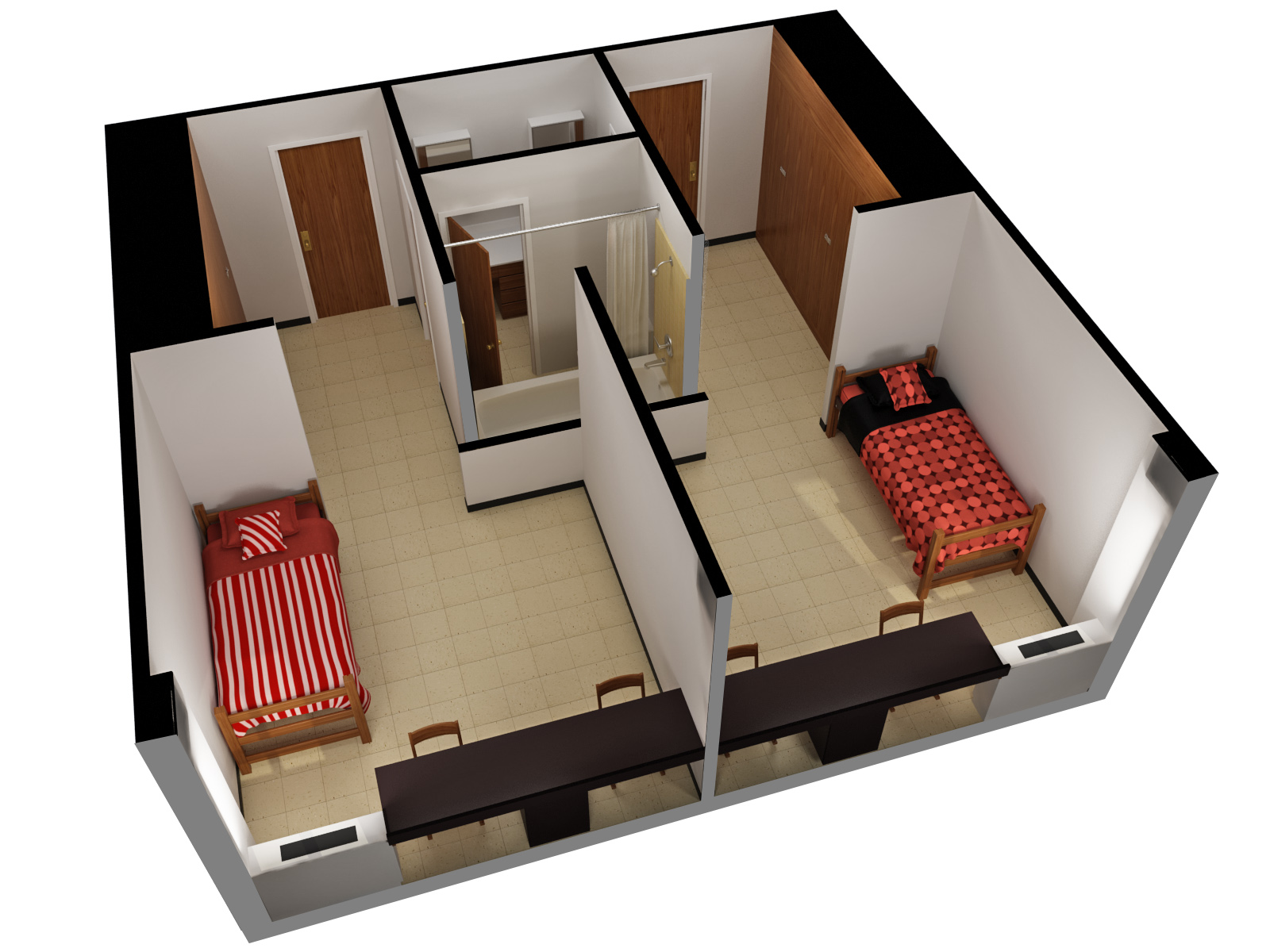 3d Raumdesigner Virtual Room Designer Free You Should Try Out Custom