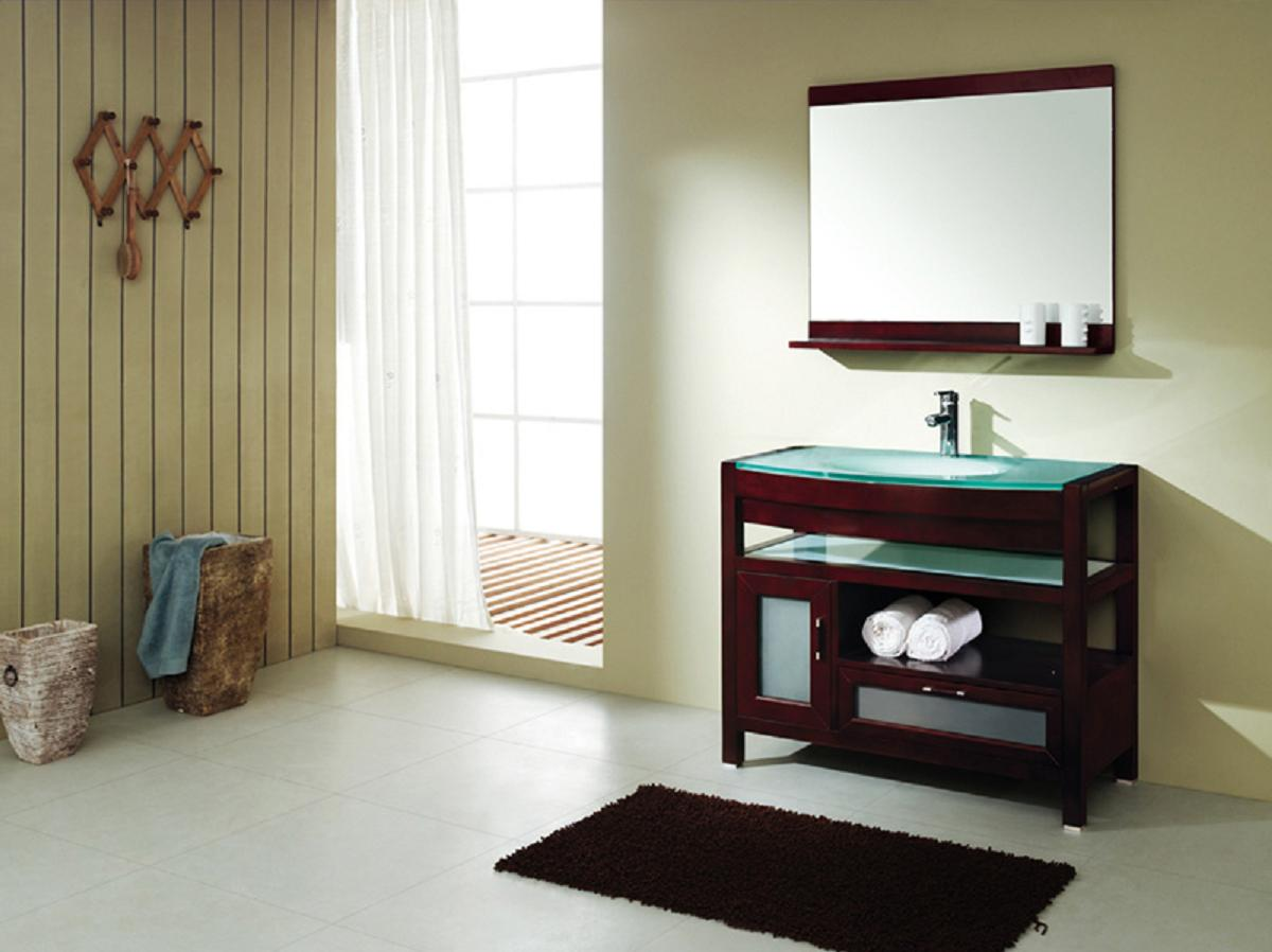 Design House Vanity Ikea Bathroom Vanity Ideas Designs Custom Home Design