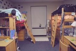 Small Of Loft Dorm Room Ideas