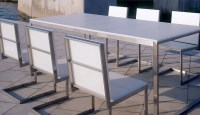 Patio Furniture For Outdoor Dining And Seating   Custom ...