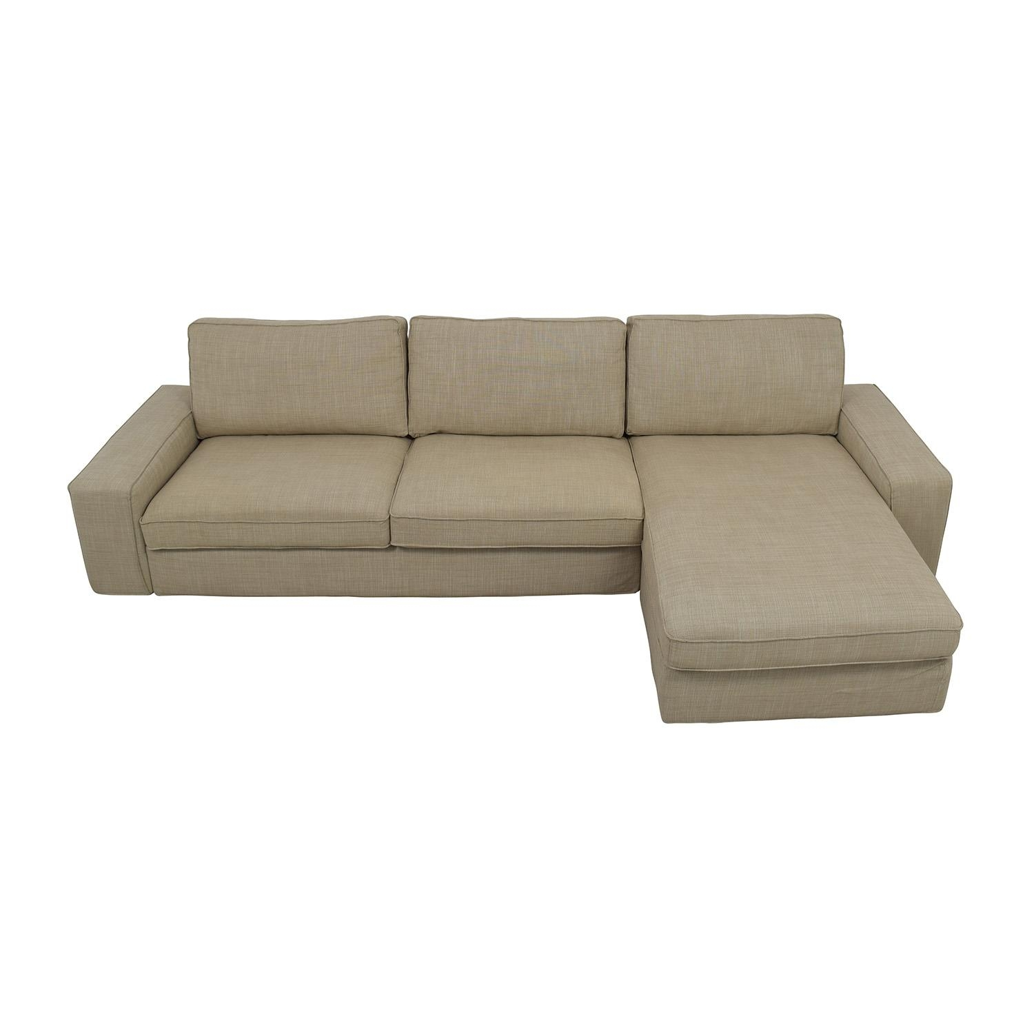 Ikea Bezüge Sofa 20 Photos Beige Sofas Sofa Ideas