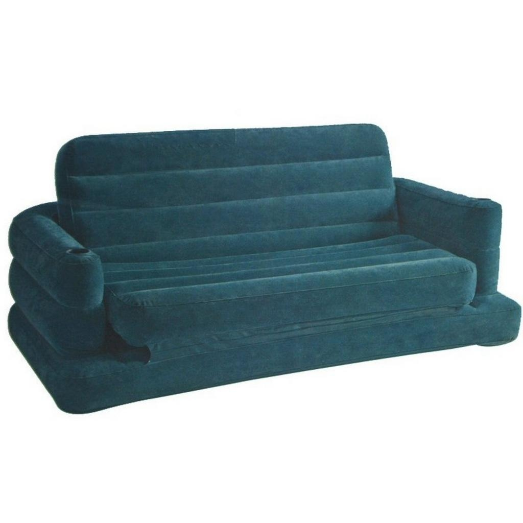 The Best Sofa Beds Uk 20 Best Collection Of Inflatable Sofa Beds Mattress Sofa