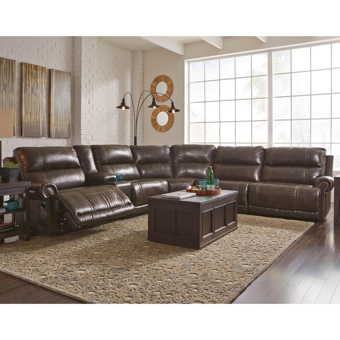 Sectional Bed Sofa Ashley Furniture Sectional Vista