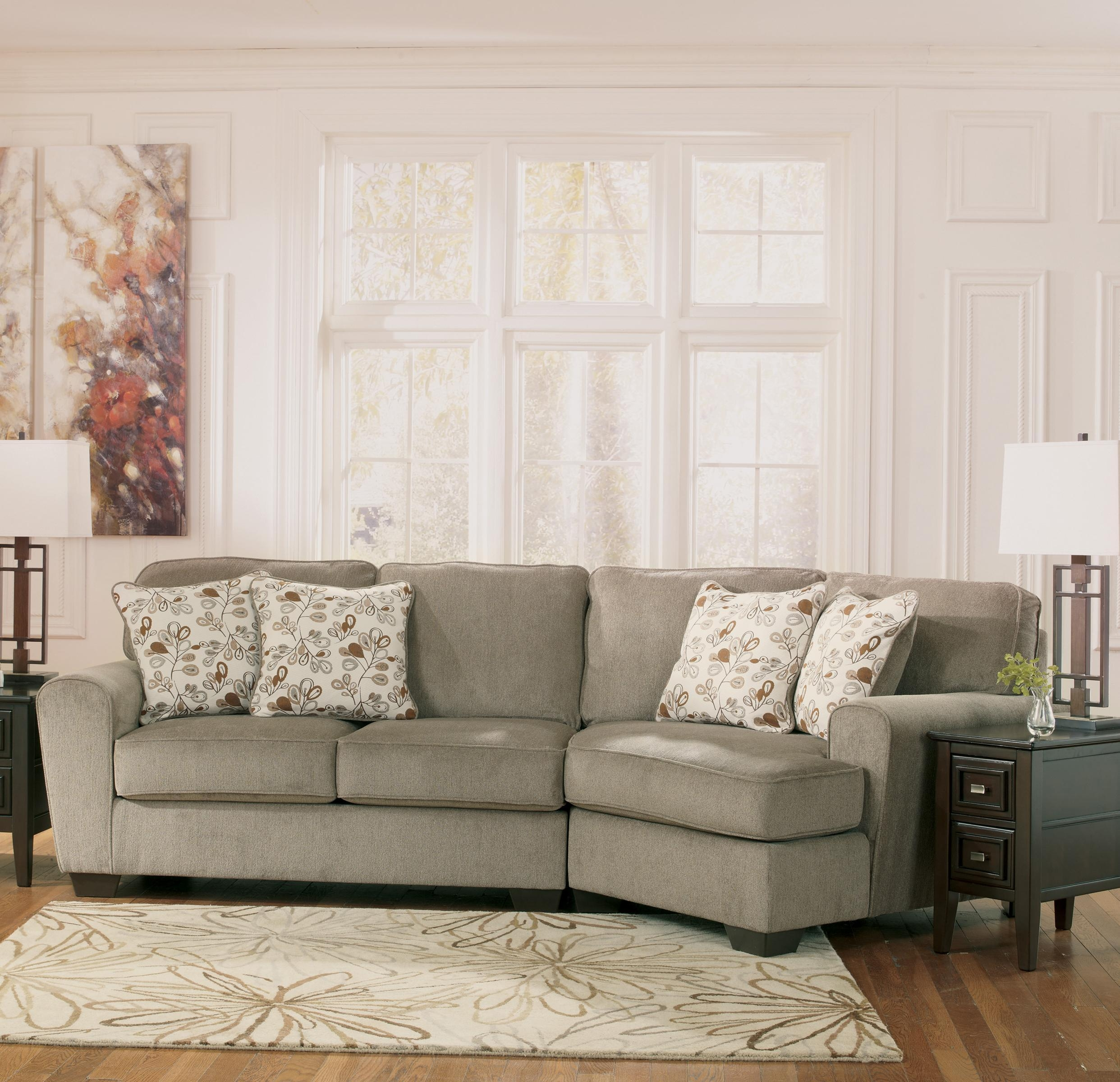 20 best sectional sofa with 2 chaises