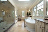 cheapest way to redo bathroom cheap ways to improve your ...