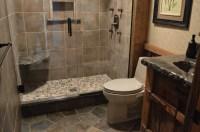 cheapest way to redo bathroom cheapest way to redo ...
