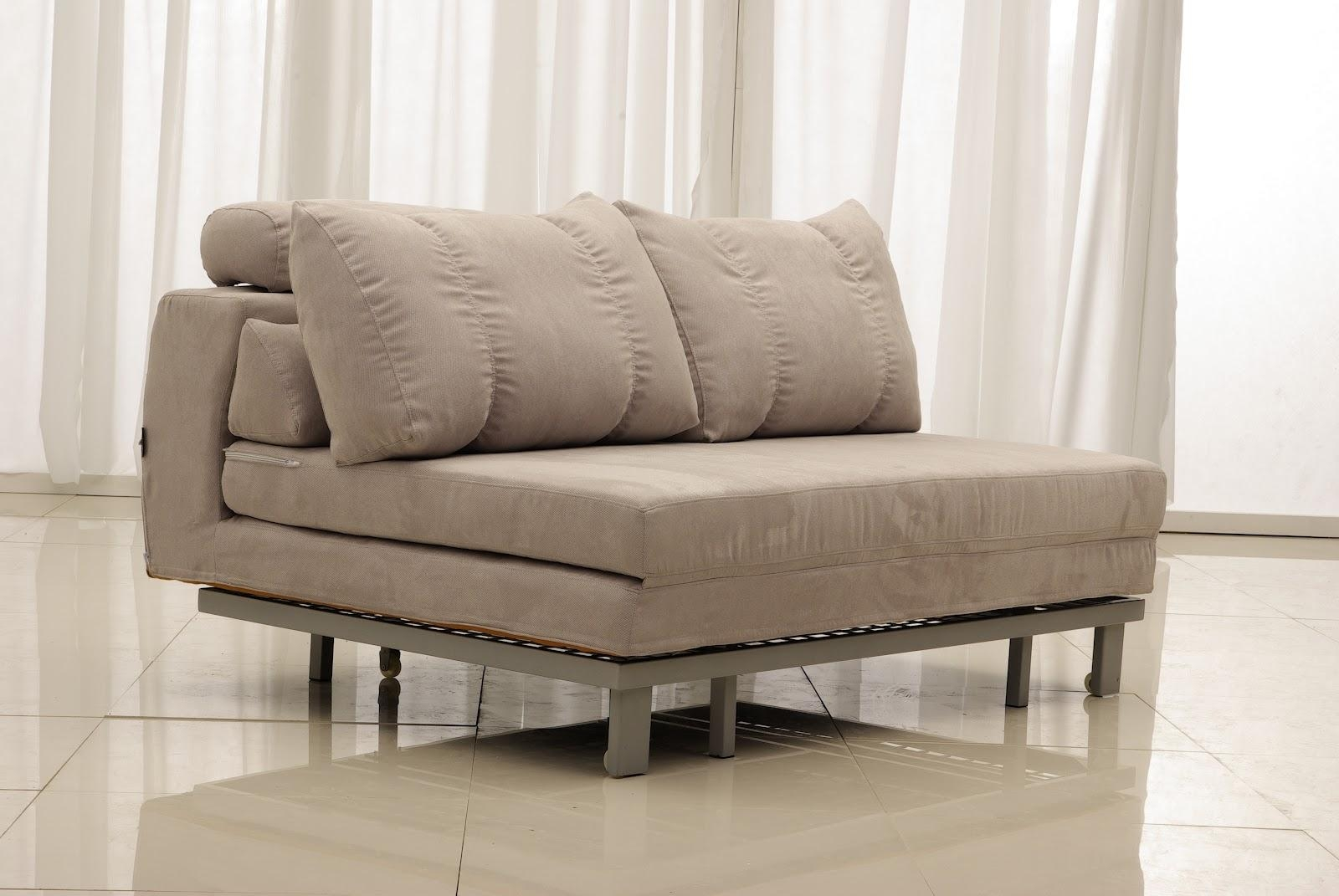 Beautiful Sofas 20 Best San Diego Sleeper Sofas Sofa Ideas