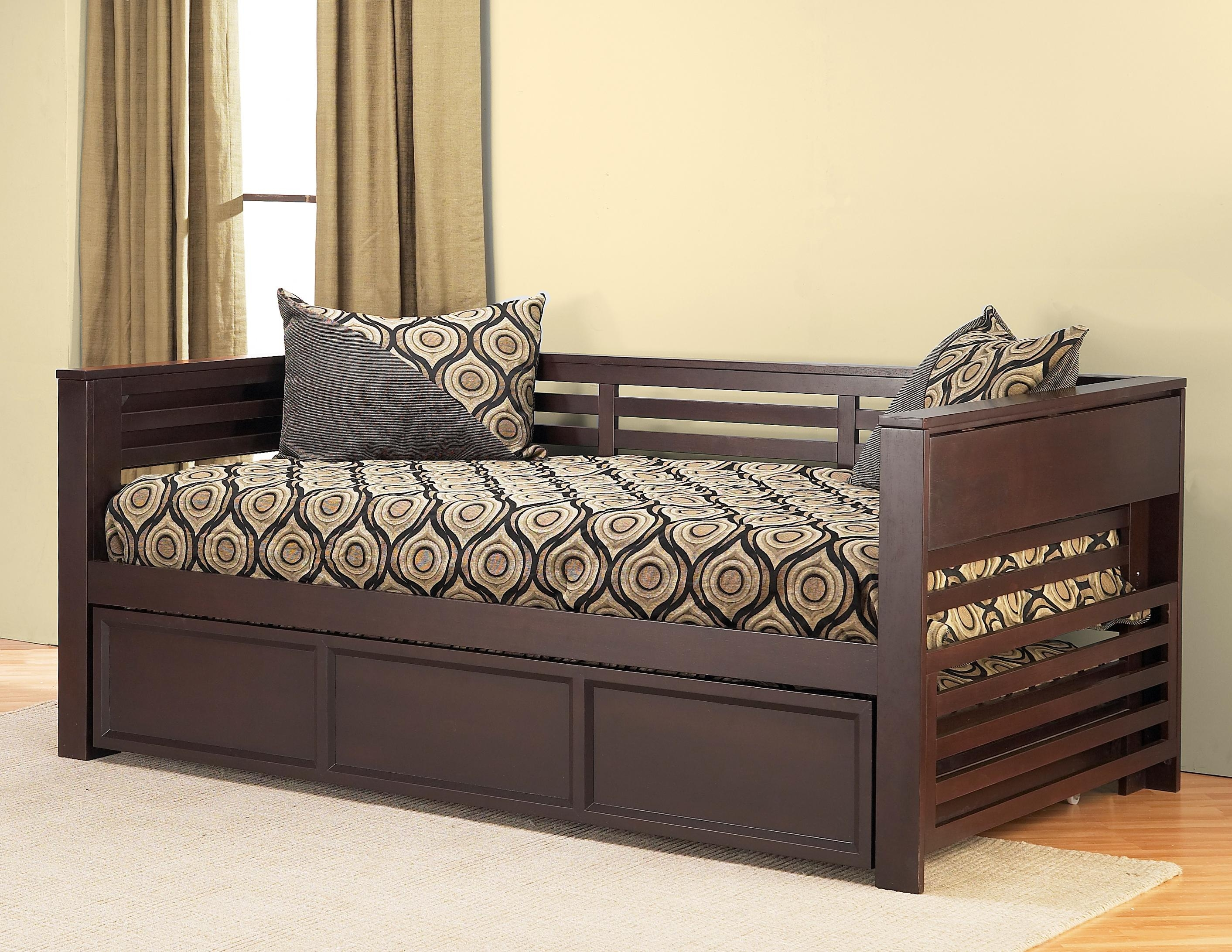 Day Bed Trundle Bed 20 Top Sofa Day Beds Sofa Ideas