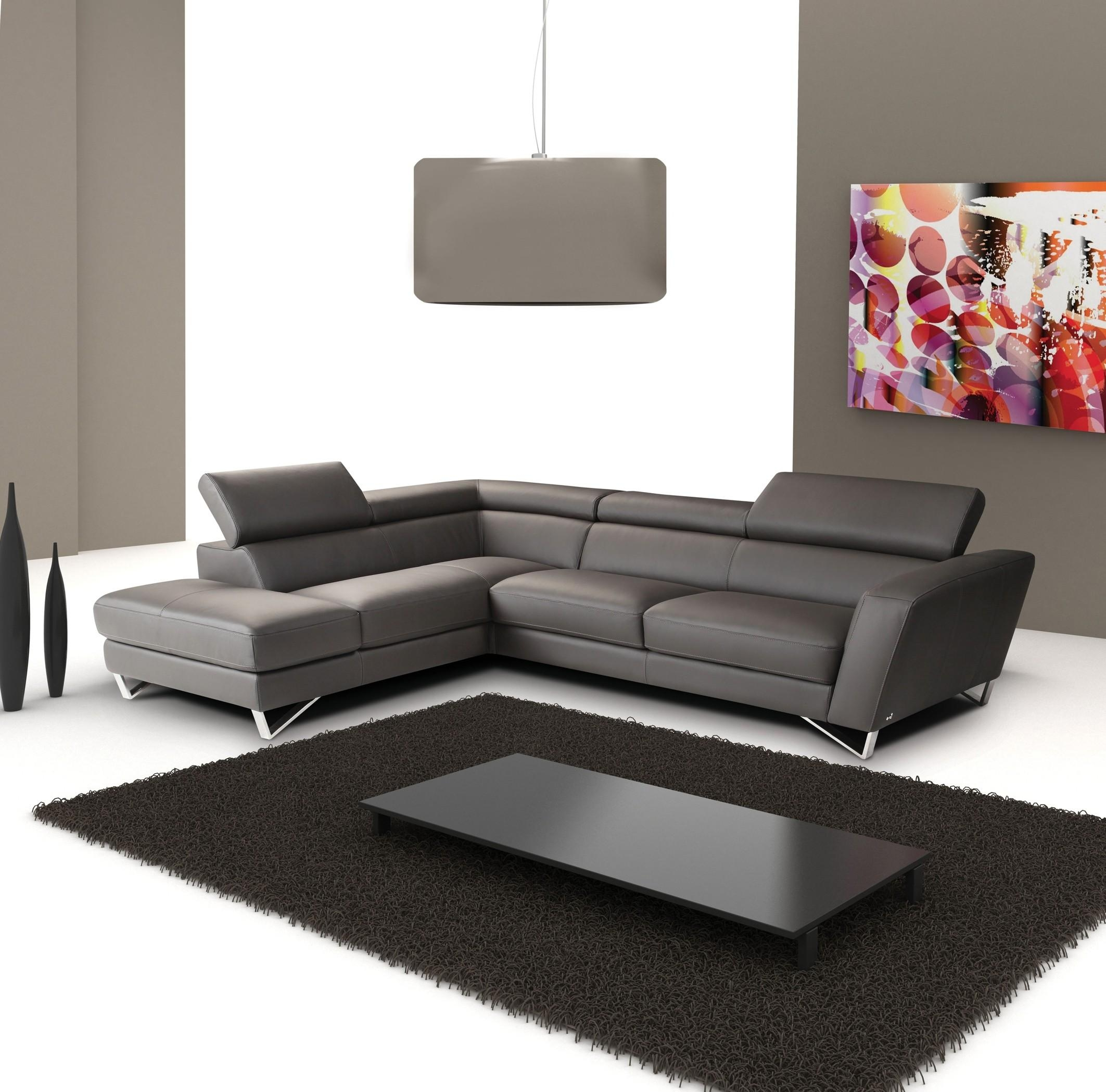 Italian Sofa Chairs 20 Best Ideas Contemporary Sofas And Chairs Sofa Ideas