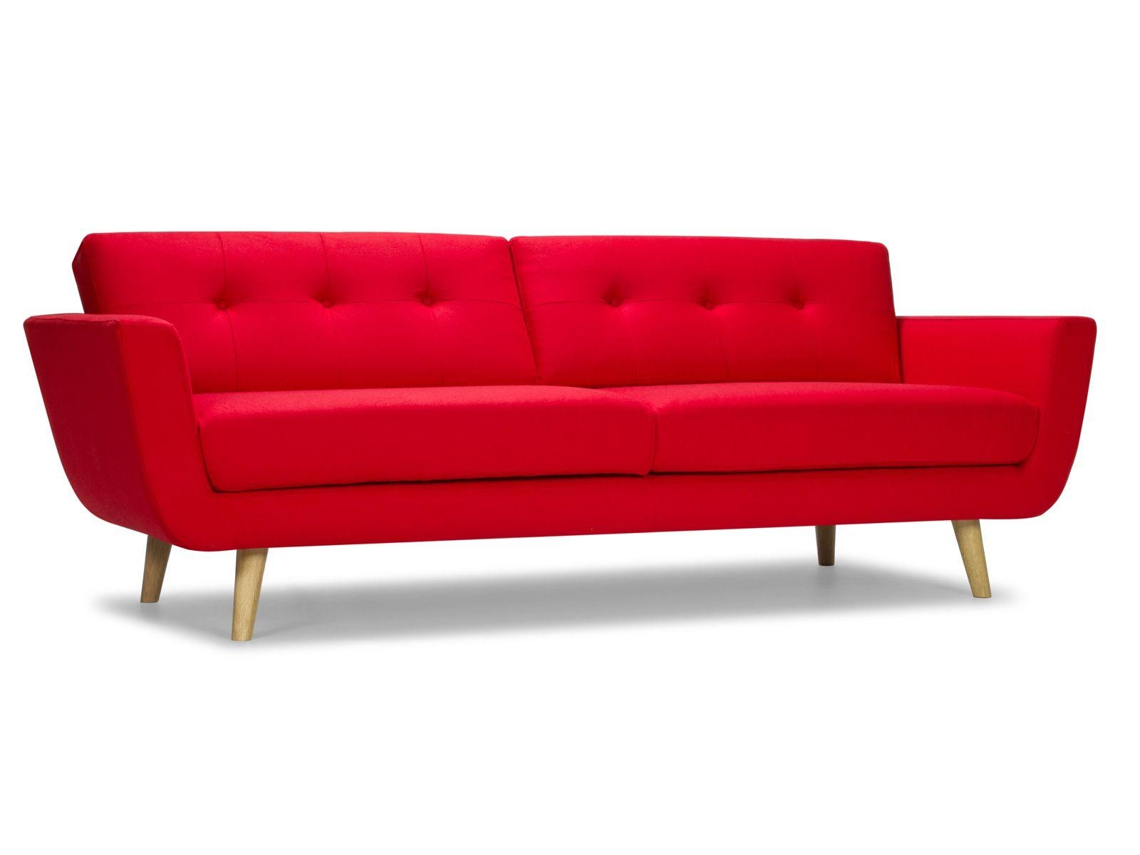 Couch Retro 20 Photos Retro Sofas And Chairs Sofa Ideas
