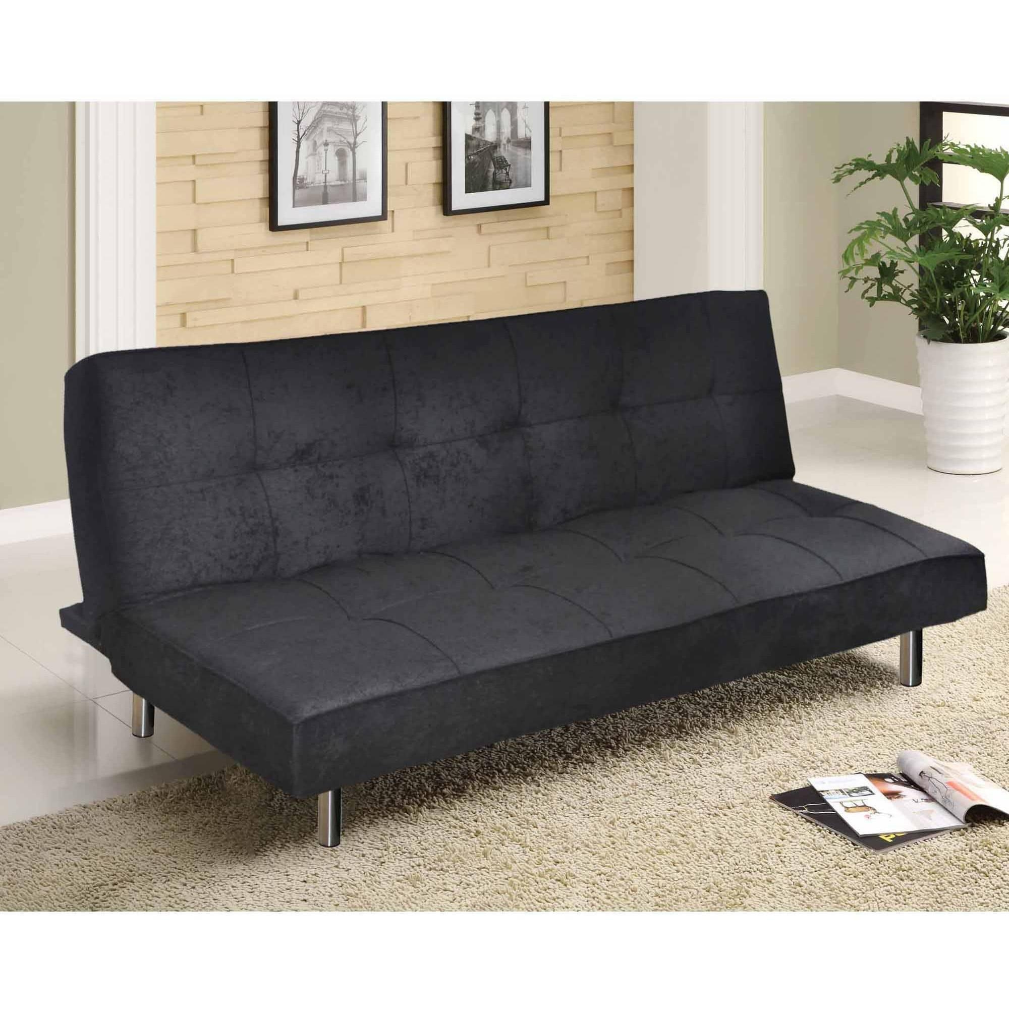 Modern Futon 20+ Choices Of Futon Couch Beds | Sofa Ideas