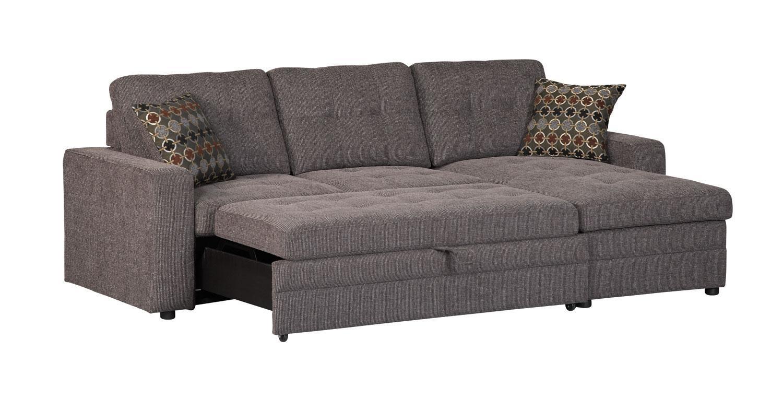 sofa sleepers ikea