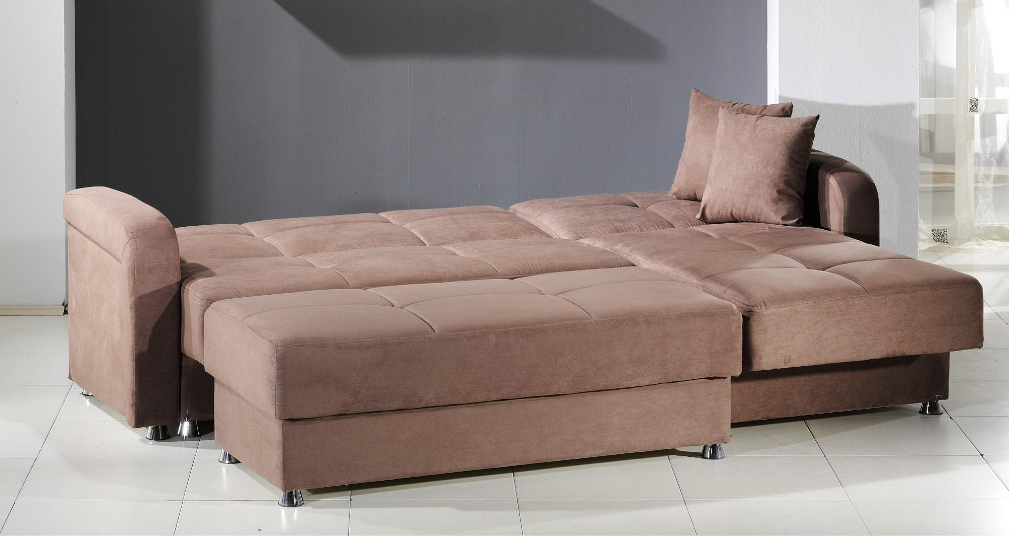 Sleeper Sectional Canada 20 Best Collection Of King Size Sleeper Sofa Sectional