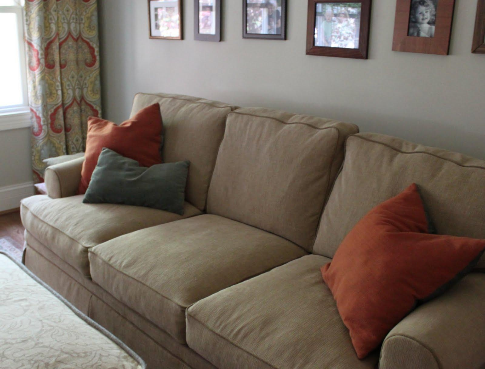 Big Sofa Chair 25 Top Big Comfy Sofas Sofa Ideas