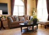 20 Best Brown Sofas Decorating | Sofa Ideas