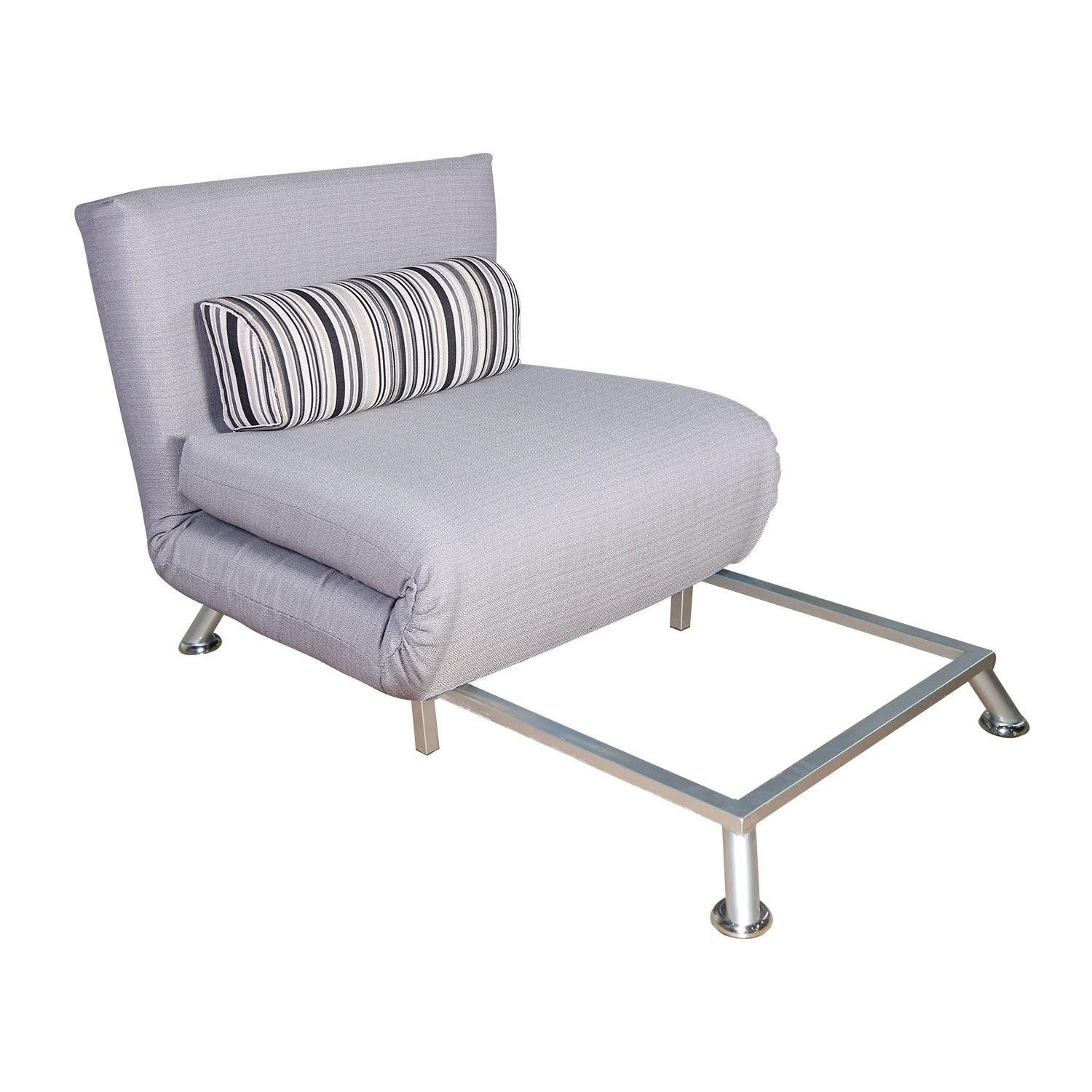 20+ Choices of Single Sofa Bed Chairs