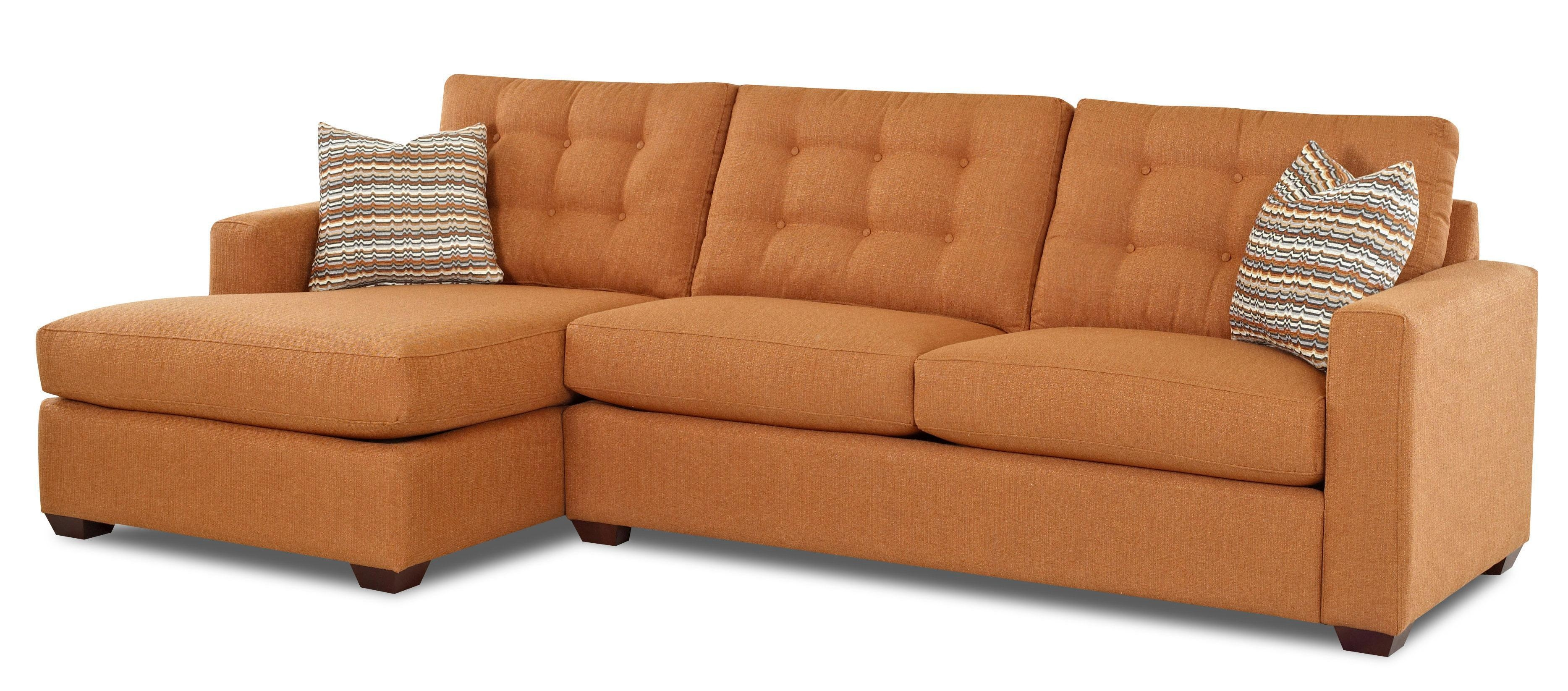Sofa With Chaise Lounge 20 Best Ideas Chaise Sofas Sofa Ideas