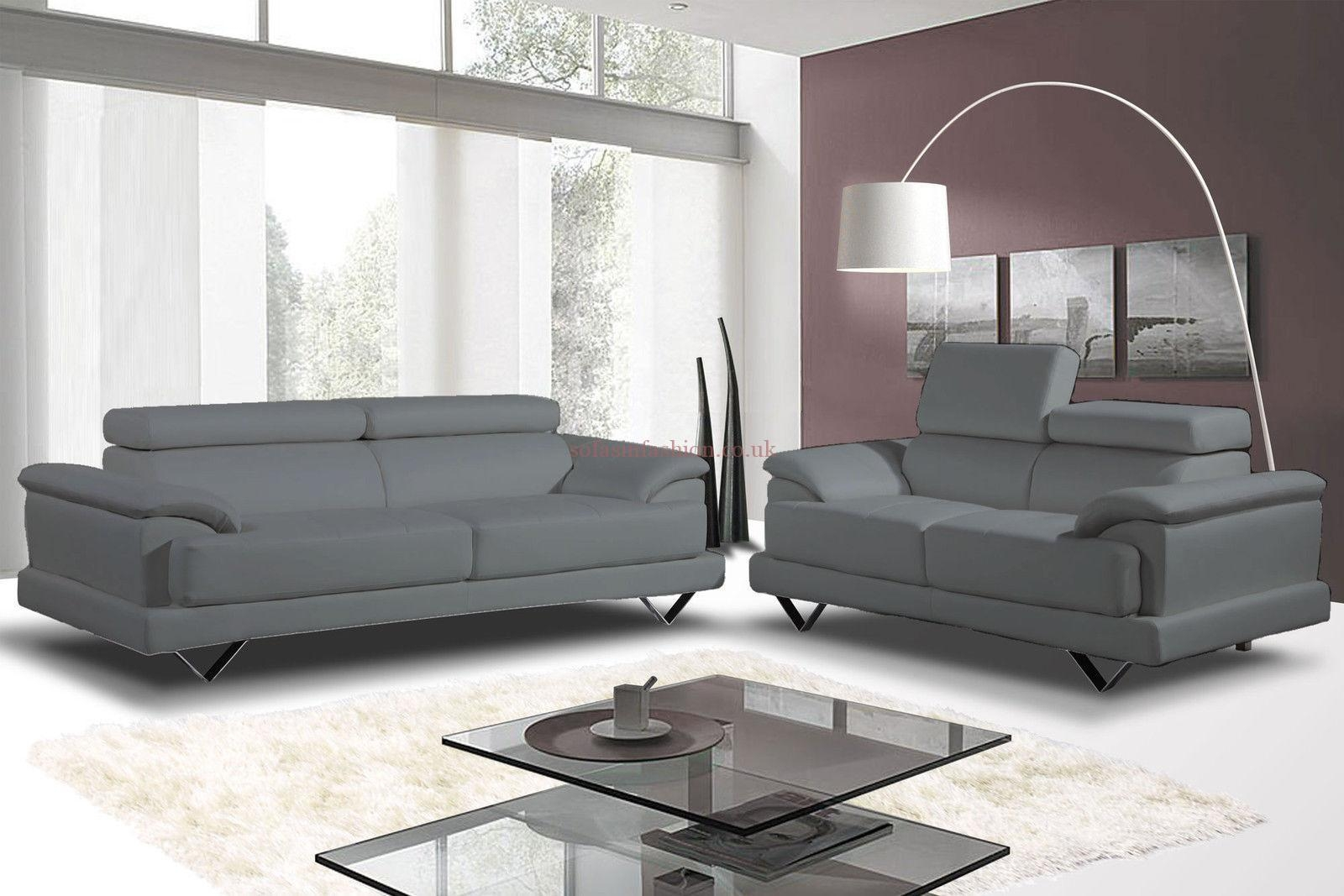 Sofa Set Grau 20 Collection Of Grey Sofa Chairs Sofa Ideas