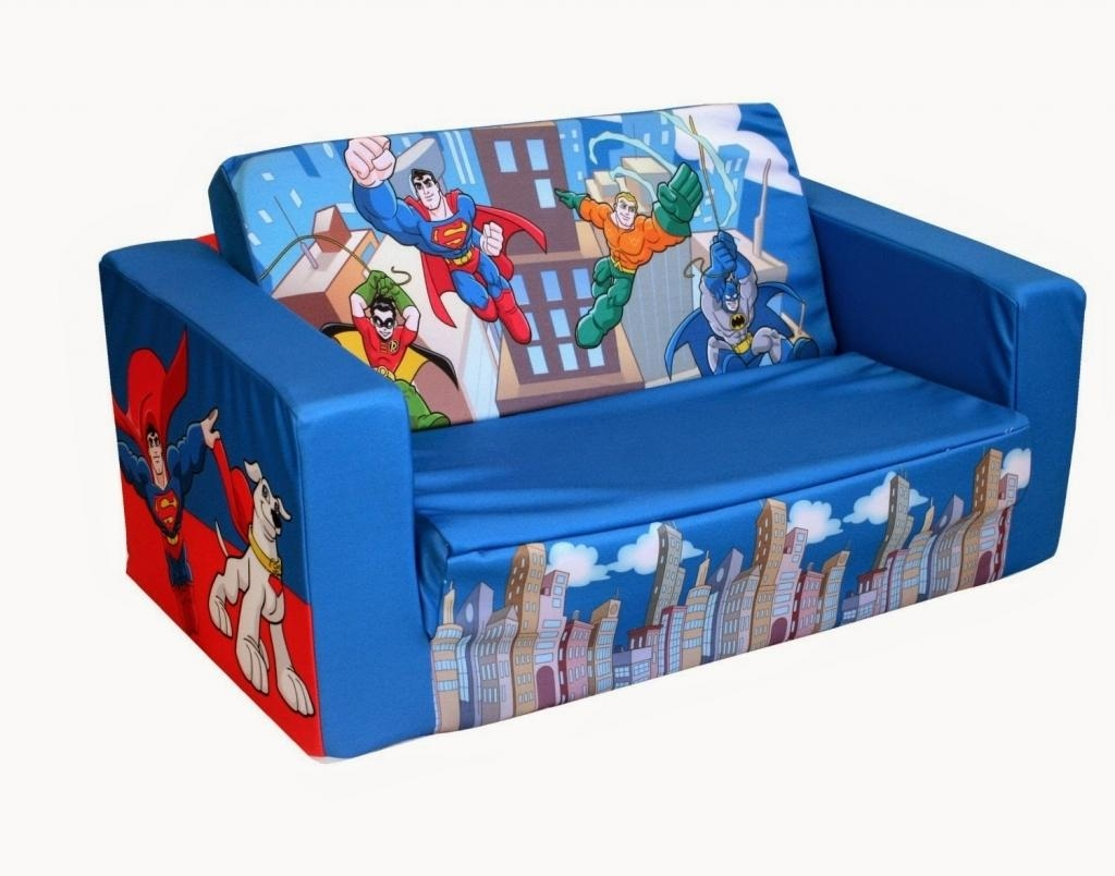 Sofa Beds For Kids 20 Collection Of Kid Flip Open Sofa Beds Sofa Ideas