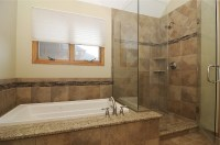 cheapest way to redo bathroom - 28 images - 3 simple ideas ...