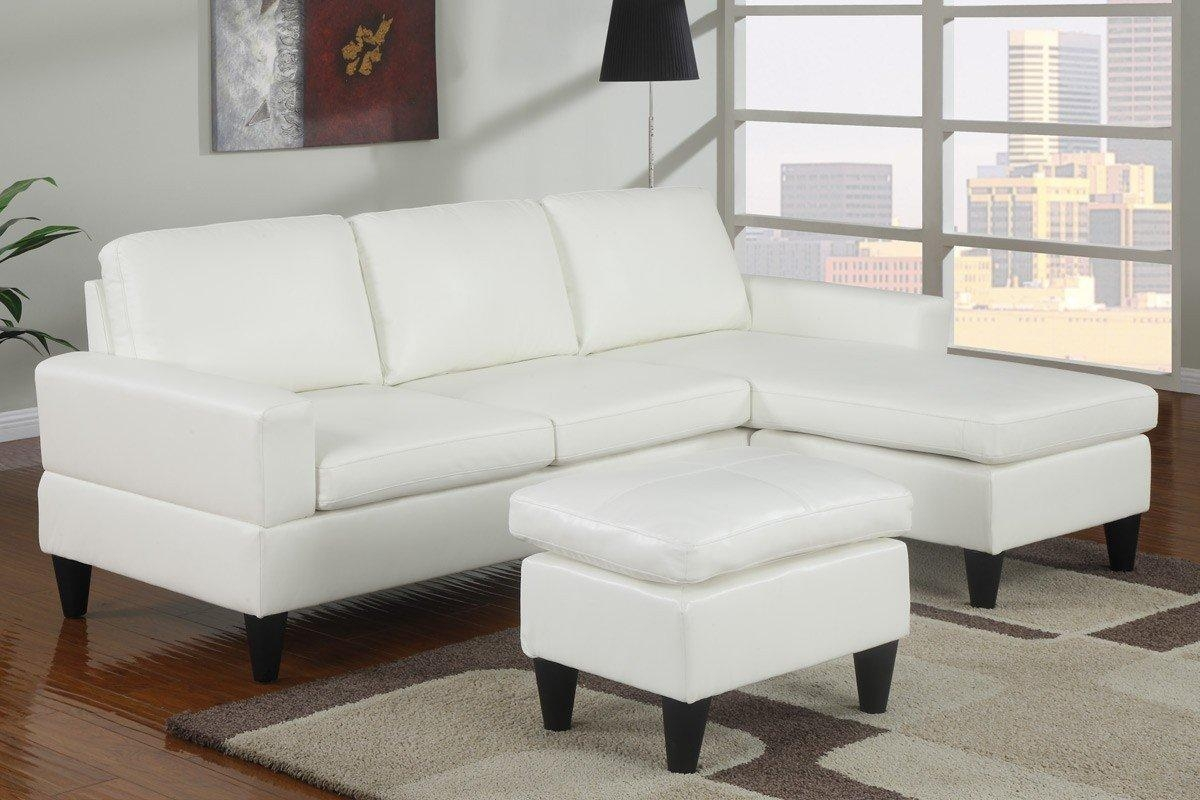 Loveseats For Small Spaces 20 Photos Sectional Sofas In Small Spaces Sofa Ideas