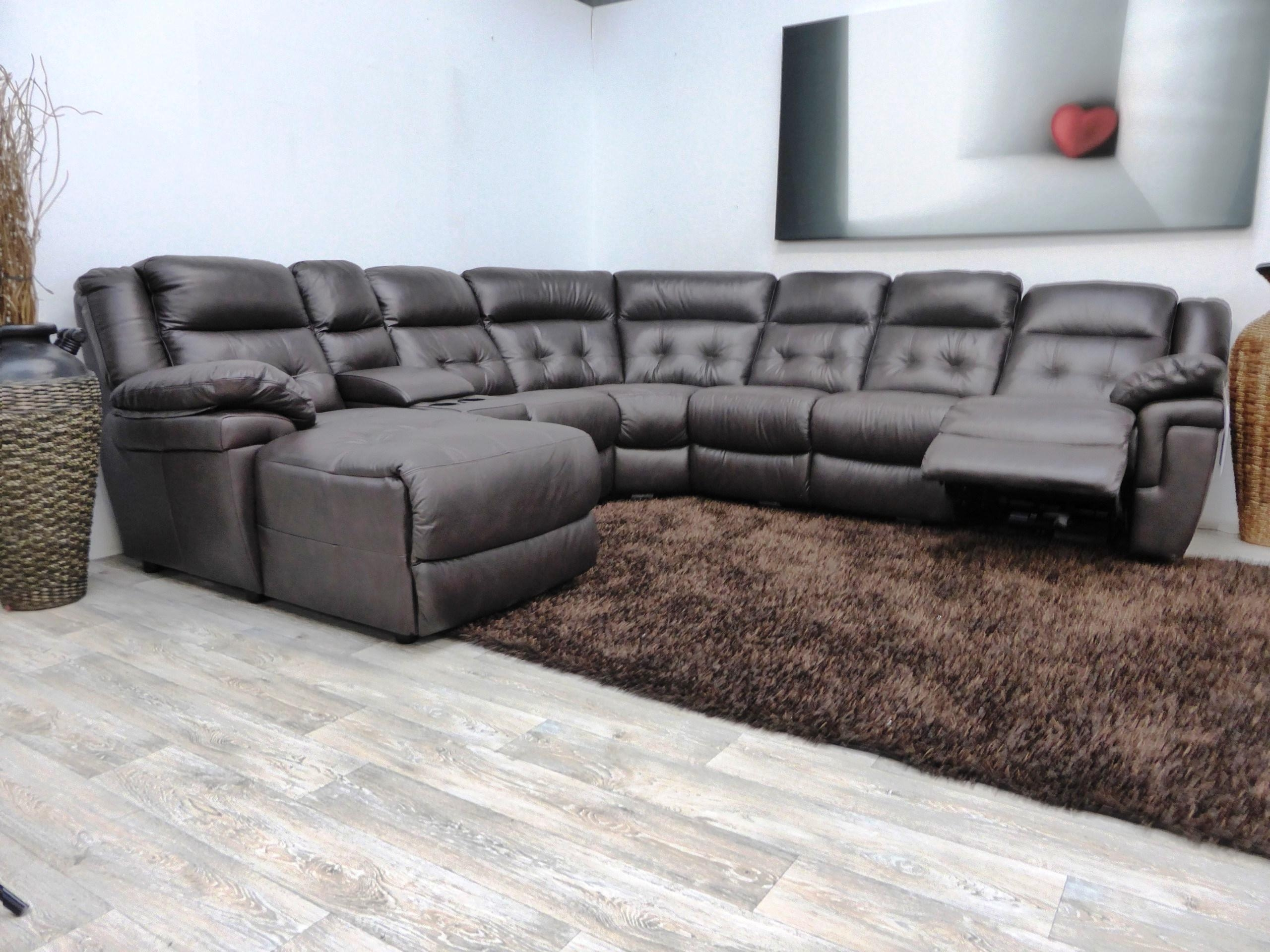 Comfortable Chaise Sofa 15 Collection Of Comfortable Sectional Sofa Ideas