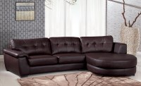 15 Collection of Comfortable Sectional   Sofa Ideas