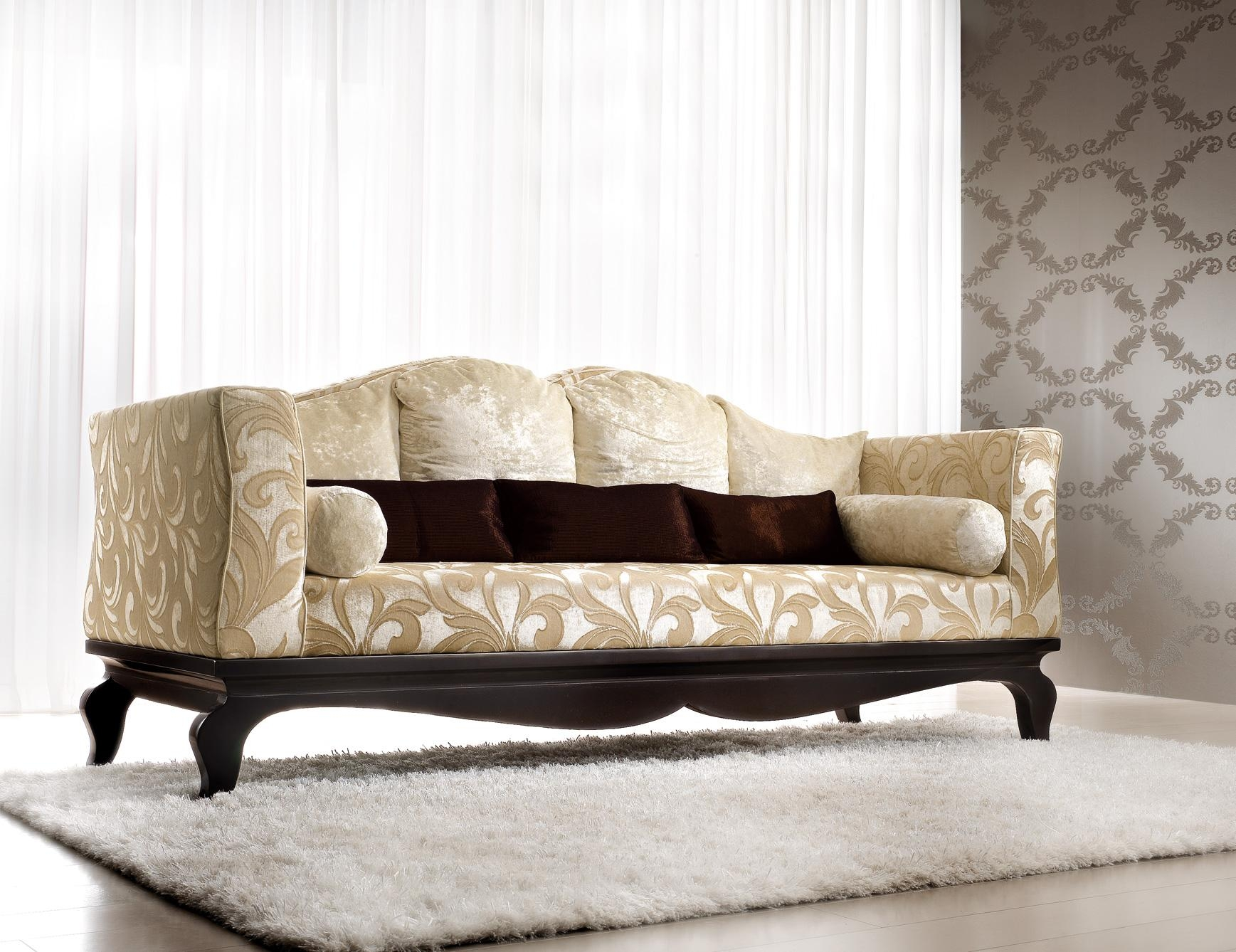 Italian Sofa Chairs 20 Photos Floral Sofas And Chairs Sofa Ideas