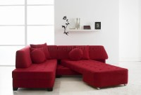 15 Best Ideas Convertible Sectional Sofas | Sofa Ideas