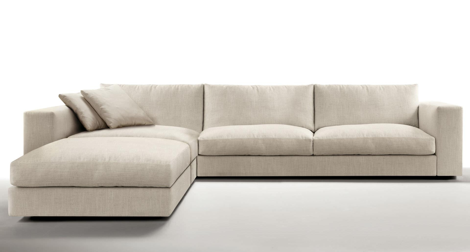 Corner Couches For Sale Affordable Corner Sofas Interesting Two Tone Sectional
