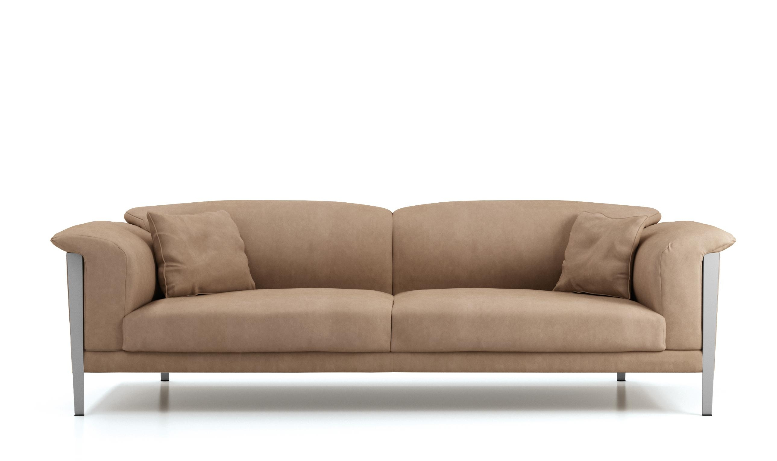 Italian Sofa Auckland 20 Best Collection Of Italian Leather Sofas Sofa Ideas