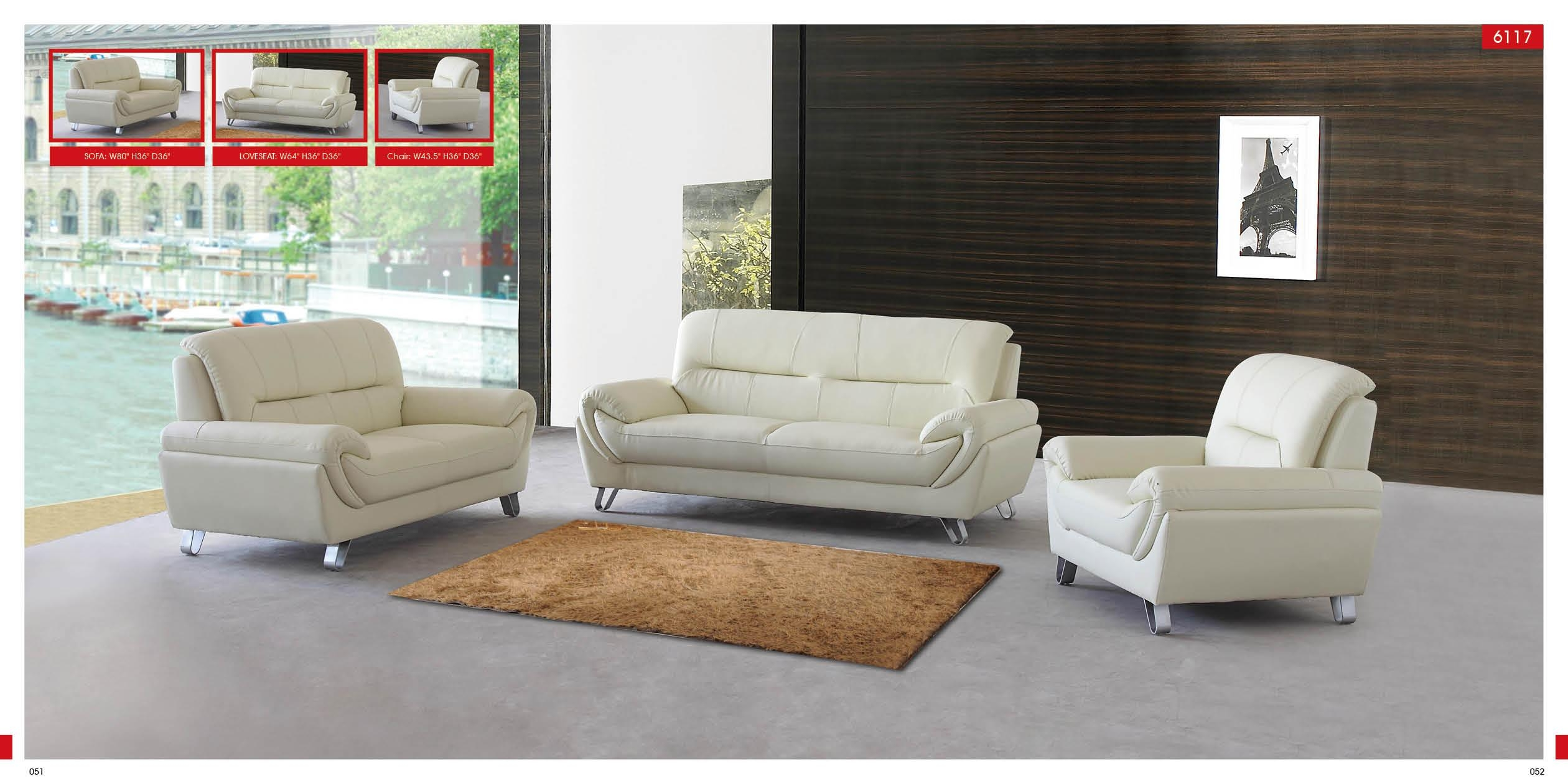 Contemporary Furniture 20 Best Ideas Contemporary Sofas And Chairs Sofa Ideas
