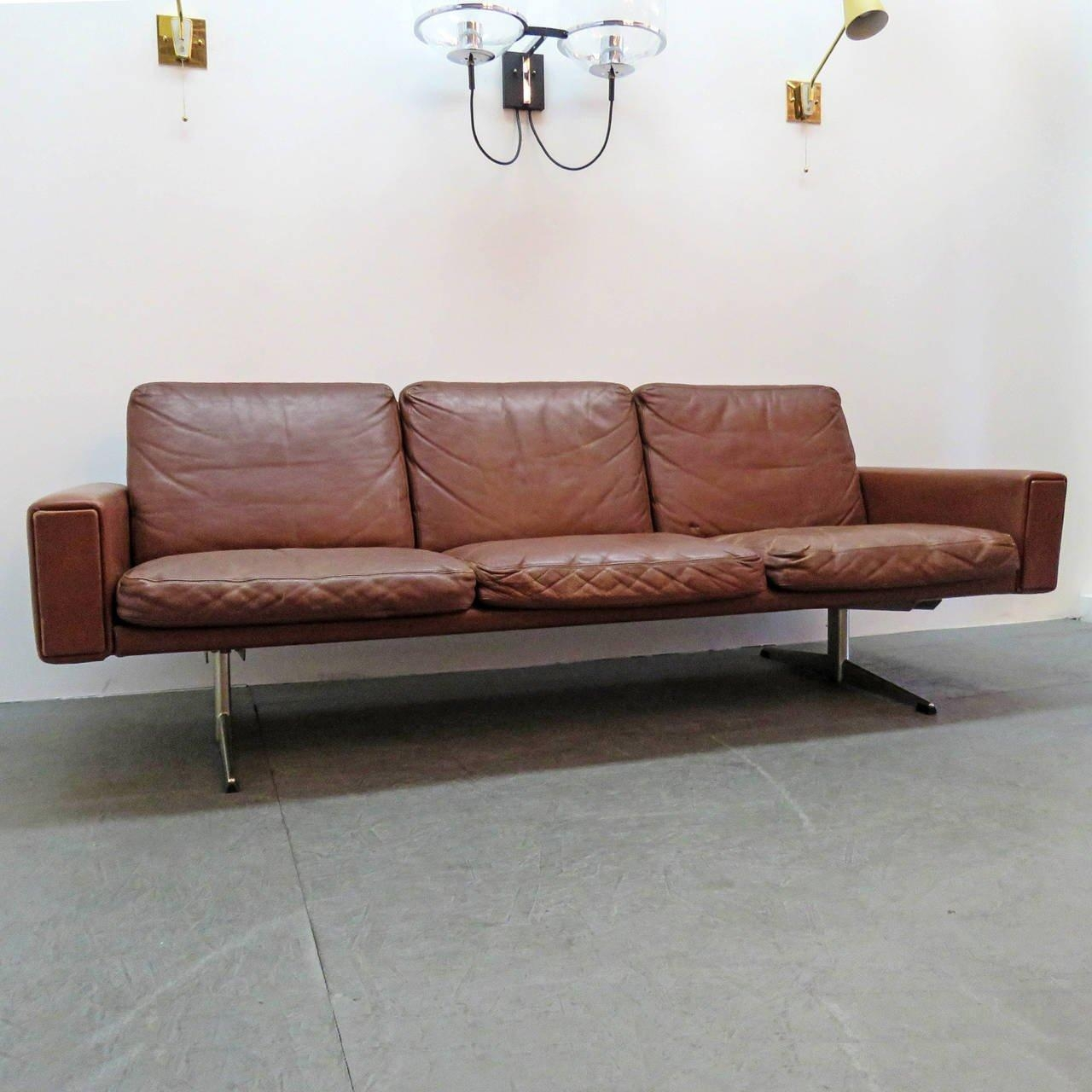 Scandinavian Furniture Sale 20 Inspirations Danish Leather Sofas Sofa Ideas