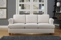 Slipcovers For T Cushion Sofas - Sofa Design Ideas