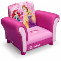 20 Best Collection of Disney Princess Couches | Sofa Ideas