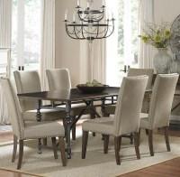 20 Ideas of Dining Room Bench Sofas | Sofa Ideas