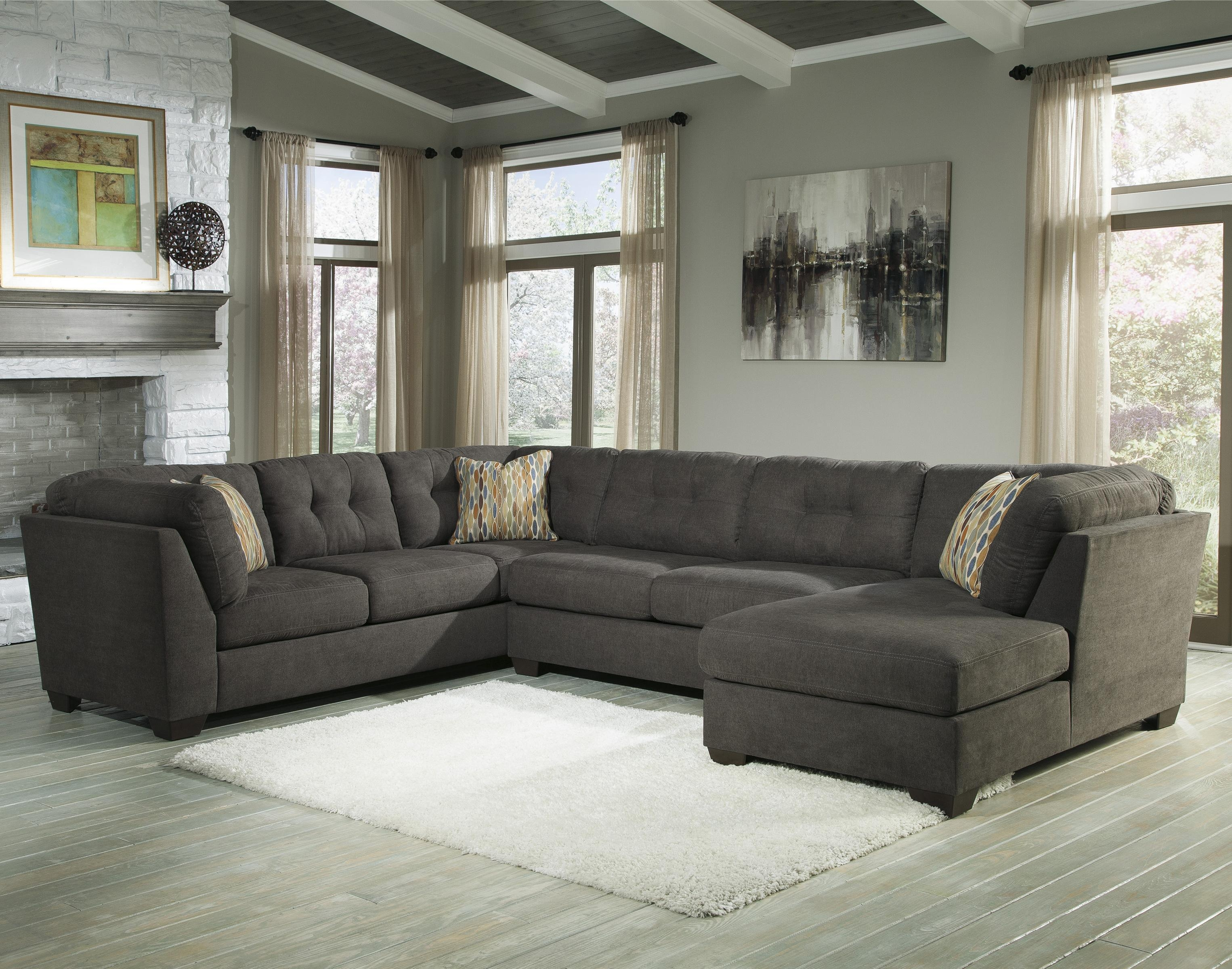 Microfiber Sectional Canada 20 Best Collection Of Bauhaus Furniture Sectional Sofas